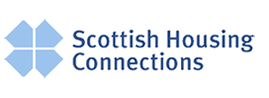 Image result for scottish housing connections